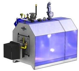 Novumax-LD-HR
