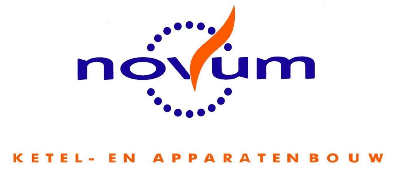 Machinefabriek Novum